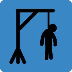 classic hangman touch android apps on google play