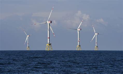 germany generated   renewable energy  week