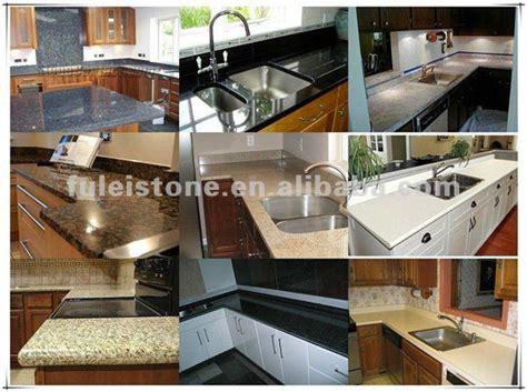 polished granite lowes bathroom countertops