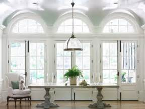 Arched Windows Pictures Windows On Sliding Patio Doors Arched Windows And Sliding Doors