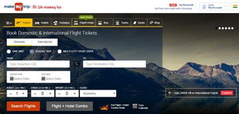 find low cost flights airline tickets hotel 520
