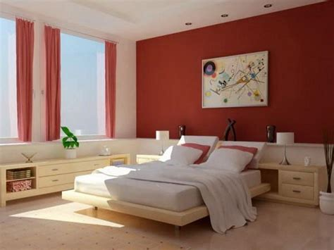 what colours are good for bedrooms all design news what is a good colors to paint a best