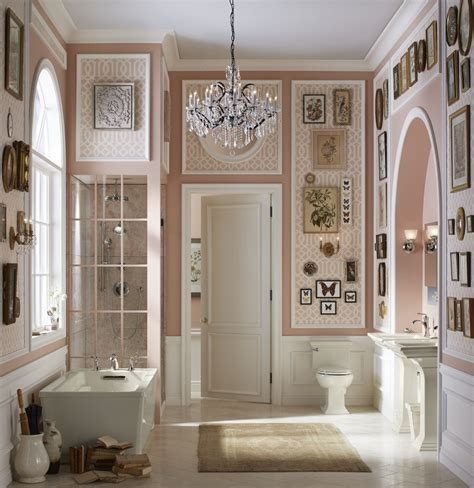 southern bathroom ideas 2018 southern bathroom kohler ideas