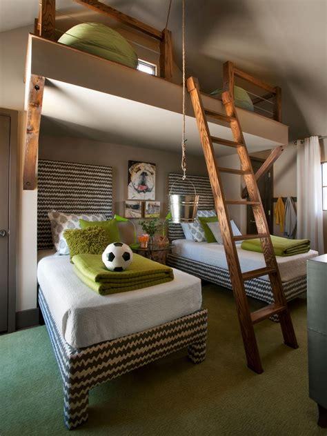 amazing kids bedrooms amazing kids rooms gallery of amazing kids bedrooms and
