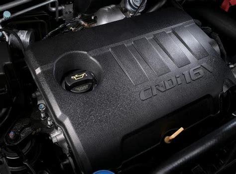 Kia Soul Standard Transmission 2009 Kia Soul Car Review Top Speed