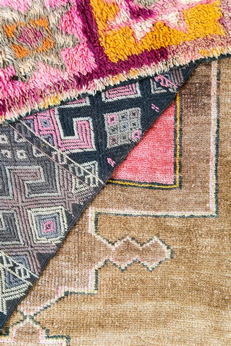 abc carpets and rugs abc carpet home s sublime summer sale sfgirlbybay