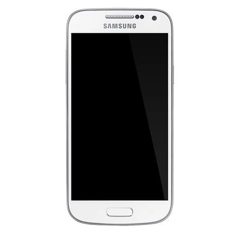 Galaxy S4 Mini Preis 2640 by Samsung Galaxy S4 Handyklinik In Essen