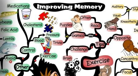 accelerated learning accelerated learning techniques memory techniques improve your memory learn more in less time books accelerated learning maps