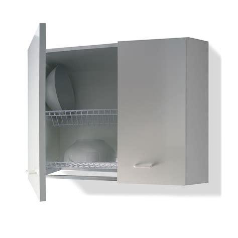 mobili pensili per cucina mobiletti per il bagno copricolonna