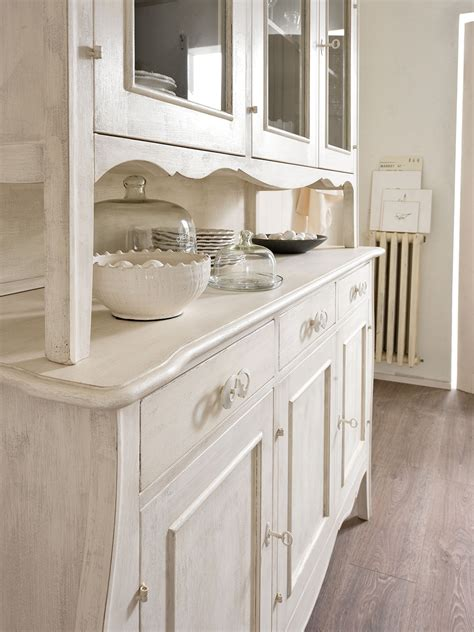 Stile Country Francese by Qual 232 Il Tuo Stile D Arredamento Country Francese Cantori