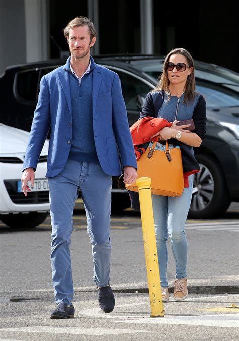 james matthews pippa middleton engaged to boyfriend james matthews mum