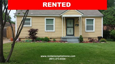 houses for rent in cordova tn wonderful houses for rent in cordova tn portrait home gallery image and wallpaper