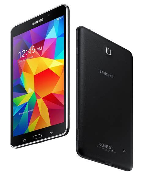 Samsung Tab 4 Sm T230 samsung galaxy tab 4 sm t230 7 quot tablet wifi 8gb android 4 4 black 887276042275 ebay