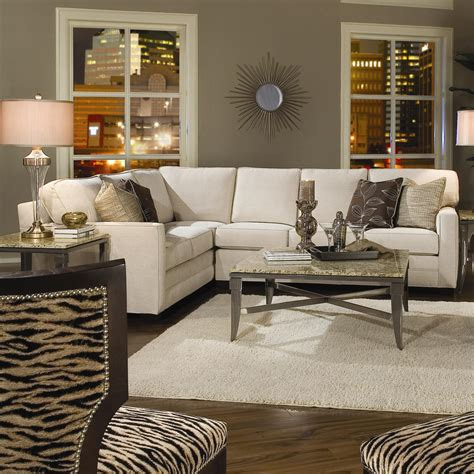 home reserve sectional reviews home reserve sofa reviews homebody home reserve furniture