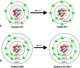 Protons Neutrons And Electrons For Oxygen Image Gallery Oxygen Element Neutrons