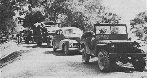 jeep mission statement hyperwar us army in wwii stillwell s mission to china