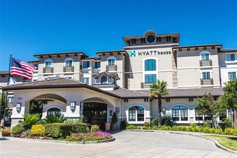 Hyatt House San Ramon Updated 2017 Prices Hotel Reviews Ca Tripadvisor