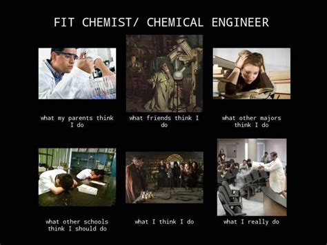 Chemical Engineering Meme - chemical engineering here s to growing up pinterest