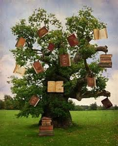the sapling books literatura antigua autores y obras griegas