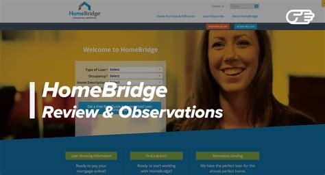 homebridge financial services reviews is it a scam or legit