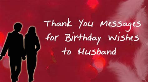 thank you letter to husband on birthday thank you letter to husband on birthday 28 images