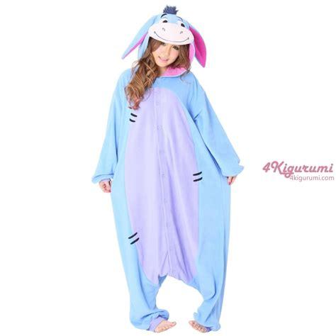halloween onesies for girls animal onesies eeyore onesie animal costumes
