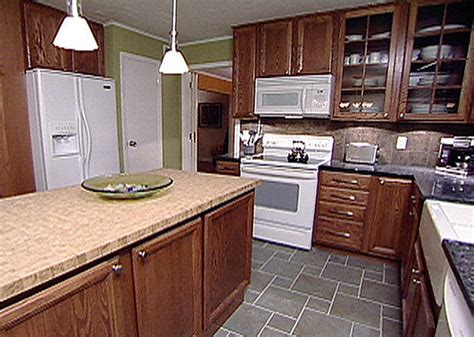 amazing kitchen remodels the best 28 images of amazing kitchen remodels 5 amazing