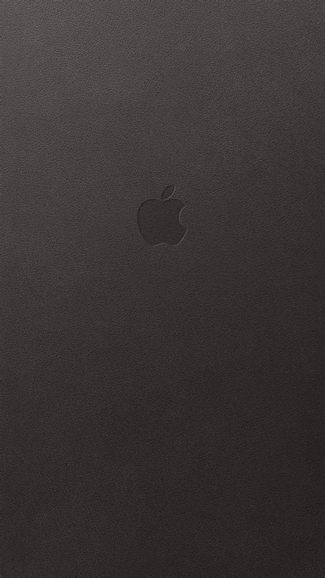 wallpaper apple leather these wallpapers will match your apple leather case