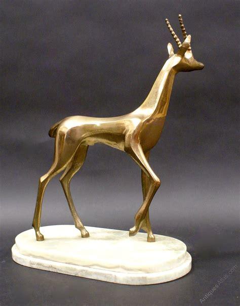 contemporary bronze sculpture antiques atlas contemporary bronze sculpture by johh mulvey