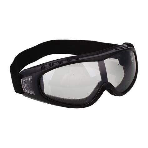 Motorrad Fahren Brille by Motorrad Radfahren Wind Airsoft Brille Anti Sand Sport