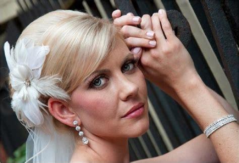 Wedding Hair And Makeup Baltimore by Wedding Hair And Makeup Baltimore Md Search Wedding Venues