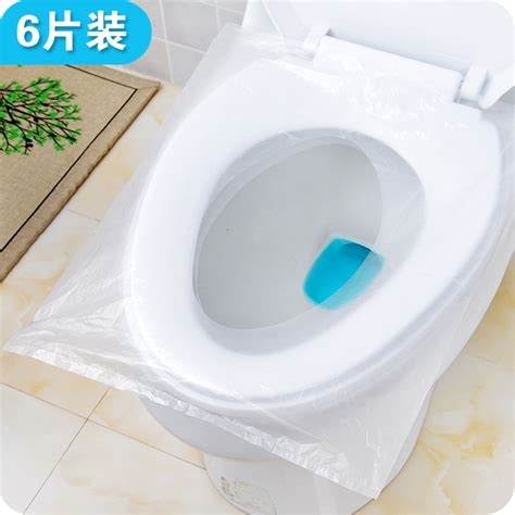 disposable toilet cover disposable toilet seat cover promotion shop for