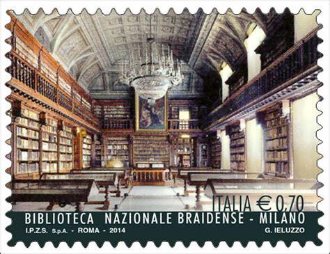 libreria braidense biblioteca nazionale braidense
