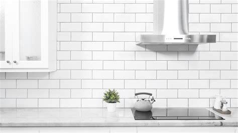 10 X10 Ceramic Tiles by 4 X 10 Subway Tile Tile Design Ideas