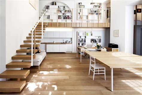 la libreria mistero la stanza chiusa la stanza in pi 249 guadagna spazio utilizzando il soppalco