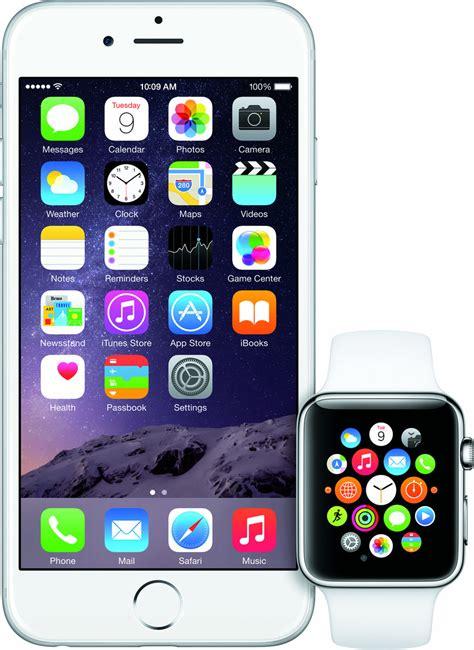 iphone 6 iphone 6 plus apple などapple新製品の高解像度画像まとめ gigazine