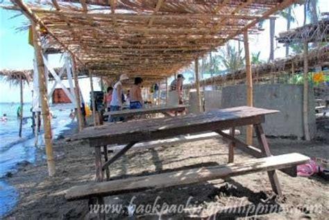 lido resort cavite map lido resort in noveleta cavite the knownledge
