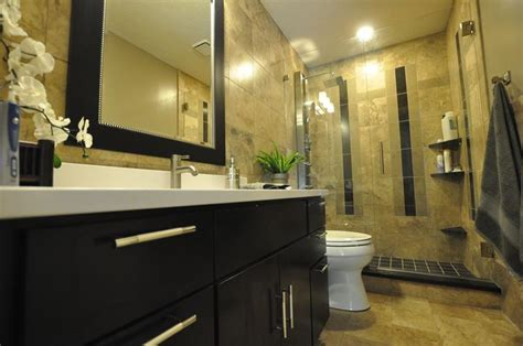 amazing small bathrooms 21 simply amazing small bathroom designs page 3 of 4