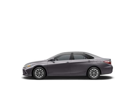 india toyota camry price toyota camry price in india photo reviews indian
