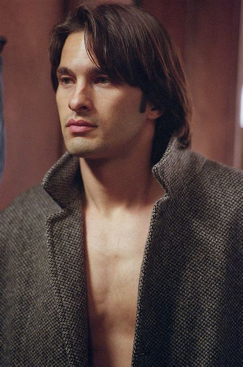 unfaithful film pictures unfaithful olivier martinez photo 8483131 fanpop