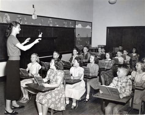 the english teacher vintage teaching sherrihutch11