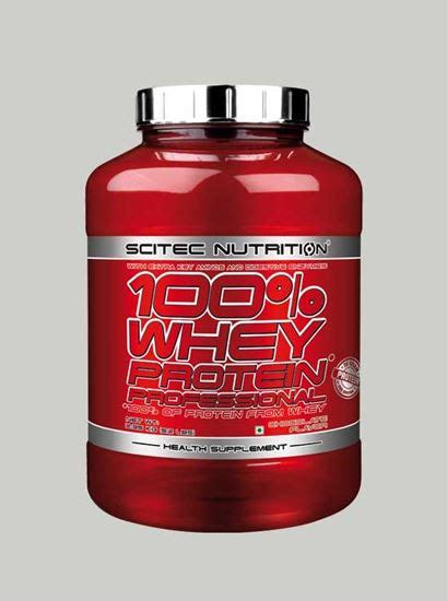 Protein Coffee Scitec 2 2lbs Diskon Murah neulife store neulife scitec 100 whey protein professional v2 coconut 5 lbs
