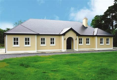 bungalows for sale in southern ireland 4 bedroom bungalow for sale in longford legan ireland