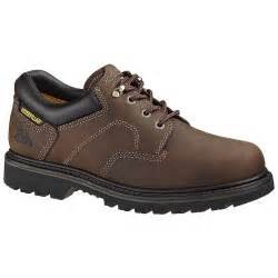 Casual Shoes S Cat Ridgemont Steel Toe Work Shoe 195564 Casual