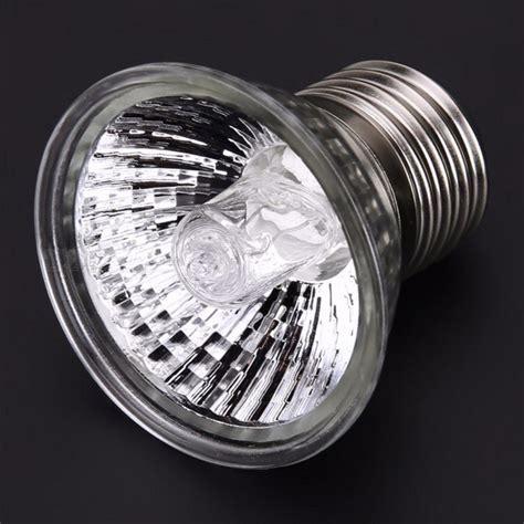 uva uvb light bulbs mini portable solar powered full spectrum sun ultraviolet