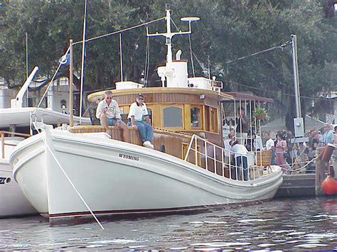 wooden boat festival madisonville wooden boat festival 2001