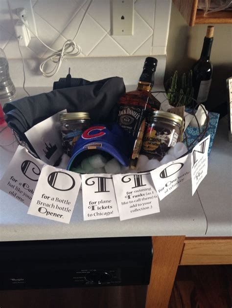 Best 20  Second anniversary gift ideas on Pinterest