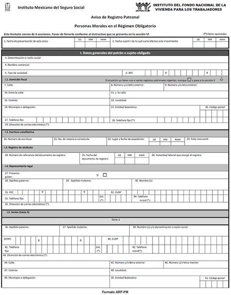certificado de renta y antiguedad laboral mmodelodecom certificado de renta y antiguedad laboral comunidad