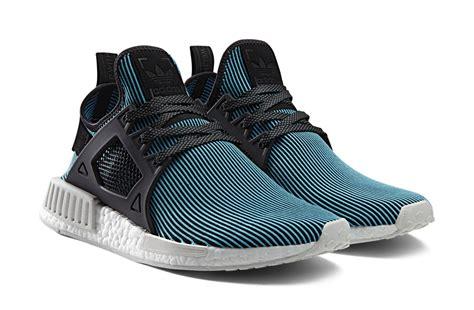 Sepatu Adidas Nmd Xr1 New Runner adidas nmd xr1 stylerug