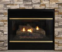 gas fireplace tips fireplaces archives roth heating cooling